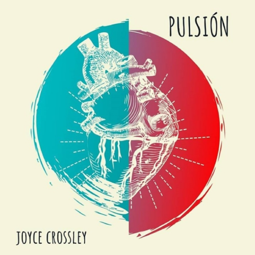 Pulsion -Joyce Crossley