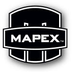 Official Mapex Artist